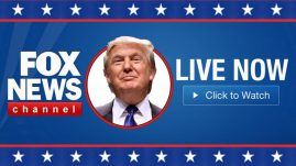 Fox News Talk – Fox News Radio