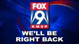 FOX 9 Minneapolis (KMSP)