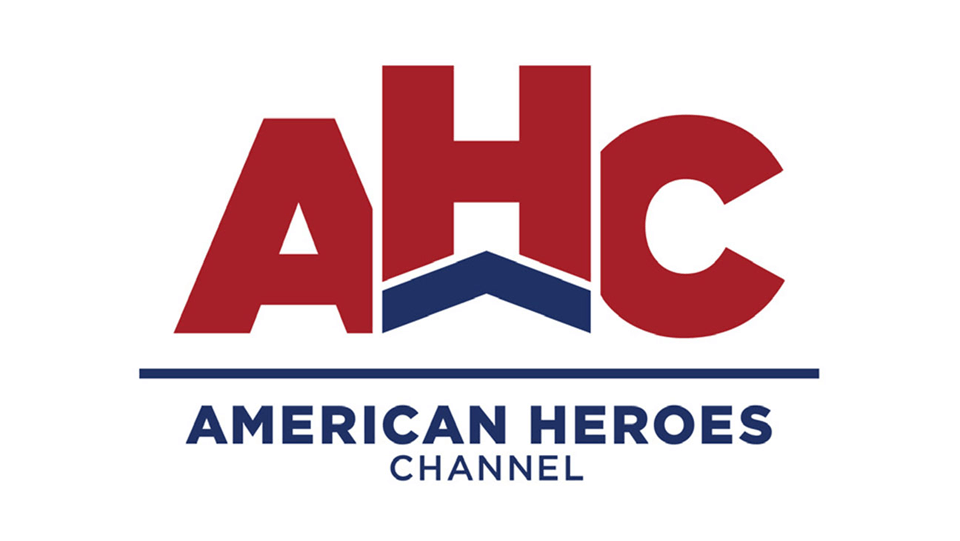 AHC (American Heroes Channel)